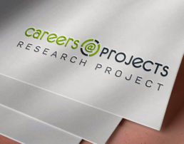 careers@projects