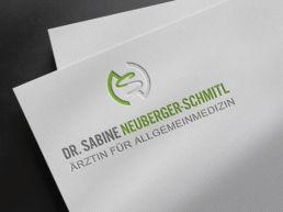 Dr. Neuberger-Schmitl