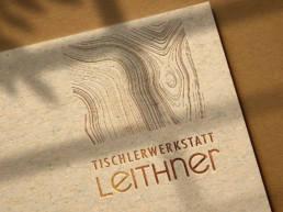 Tischlerei Leithner